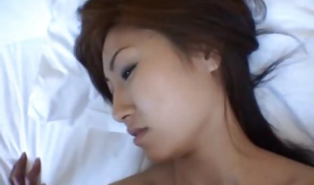 Aehm Hello - video bokep angelina lee es Geht malam?!