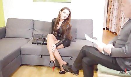 Merokok fetish dominasi cewek jerman, Joi sepatu hak tinggi CEI vidio sek xxx