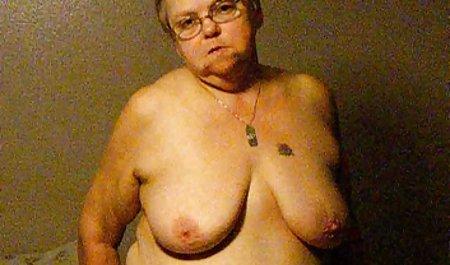 Lupo di video bokep tante gemuk
