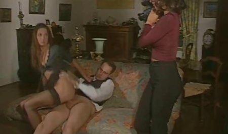 Istri selingkuh arsip Antik, milf mendapat lubang diisi dengan vidio sek lesbian Bi BBC banteng