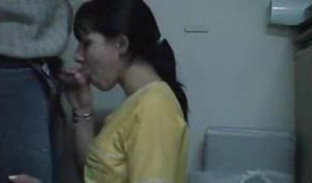 Istri jepang bokep xxx vidio Dildo fun