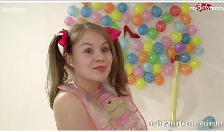 Hot video bokep alice ozawa bercinta di kamar mandi