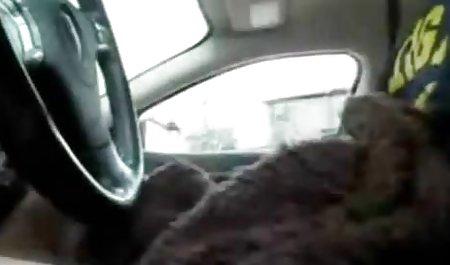 gelandangan vidio porni Luder aus Duesseldorf fest