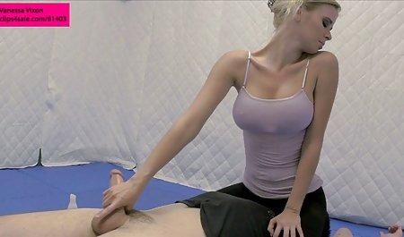 Dakota Skye tenggorokannya kumpulan vidio xxx titit besar anal