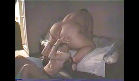 La Maison video selingkuh xxx de (1978) Lahai Brigitte