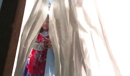 Jembut video sek mom tebal rambut merah lesbian bercinta di luar ruangan