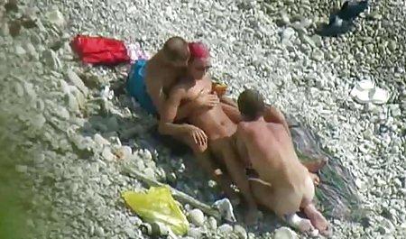 mahasiswa sex College xxx video sma