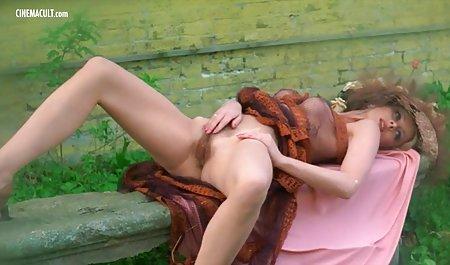 Lucu Cewek Seksi Dengan Toket Besar Masturbasi Tindik vidio vorno xxx