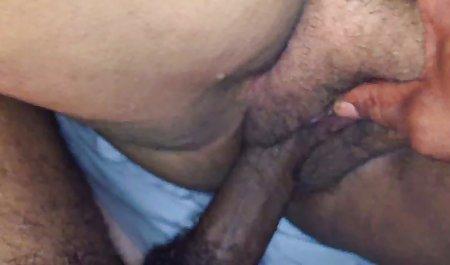 Membuat istri saya Jahat vidio porni fuck pelacur