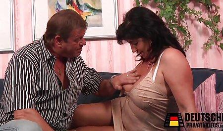 rambut sex video terbaru pirang menggosok vaginanya