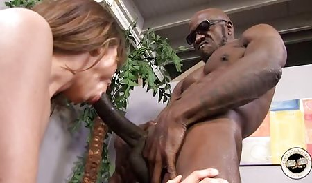 Rambut vidio sexindonesia pirang pantat anal untuk pertama kalinya pada kamera