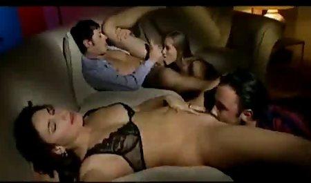 Sexy Hase sex video artis