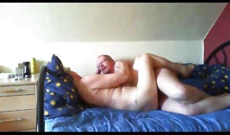 Clara dan Vera yang lembut lesbian hot seks vidio sek xxx di kamar kerja