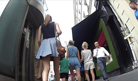pemijat rumah kabel subs kemaluan video selingkuh xxx