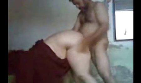 Rambut pirang istri istri selingkuh video sex dangdut