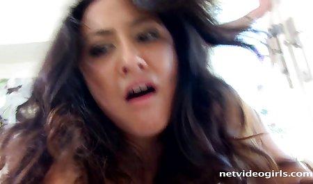 Bawah rok vidio sex gratis merah siswi secret lingerie, porno buatan sendiri
