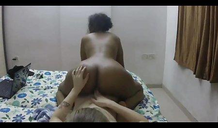 Ibu vidio sex pemaksaan pecinta sensual pantat