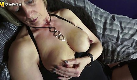 Seksi Susi video bokep dewi persik Beim gruppovushki