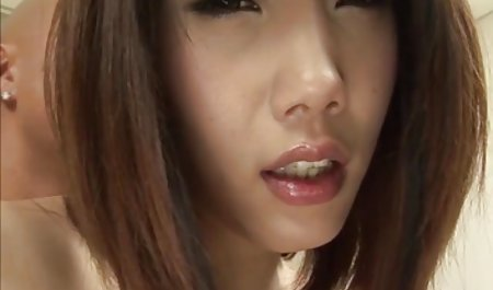 Gadis video sex artis Amatir Seks