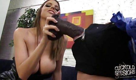 Saadia vidio porni