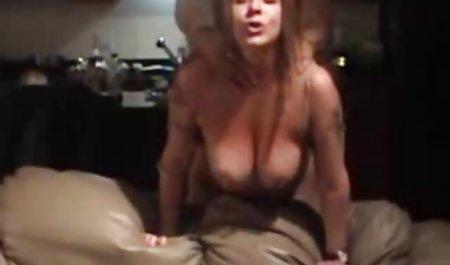 Kartun porno vidio xxx jilbab Toket besar kurus gadis muda