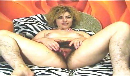 Hot bokep xxx vidio Sekretaris muda mendapat vaginanya dimainkan dengan
