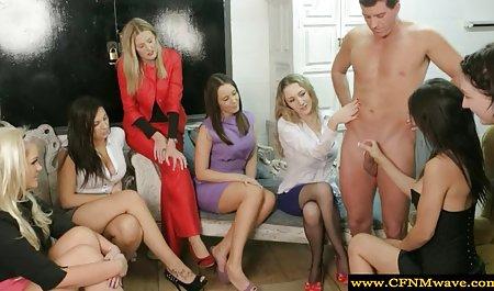 Seksi cewek seksi dengan hot cowok BF vidio xxx tarzan