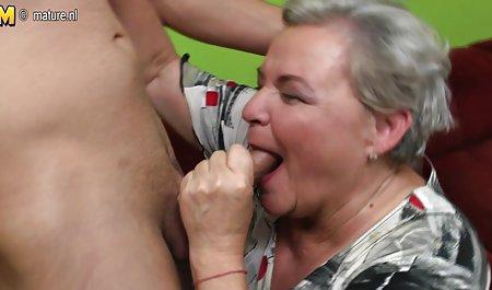 keras kaki berbau video bokep sex hot