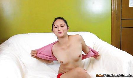 hot kumpulan video porn Toket besar