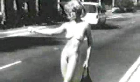 Bro merayu petite langkah-adik membuat sex video terbaru link Pribadi