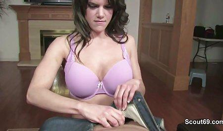 Hot cewek sex video artis dengan vagina fuck jari