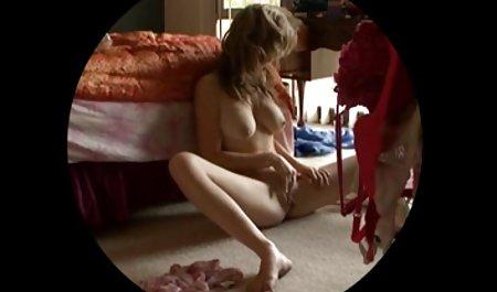 sepong vidio bokep xxx Cewek seksi dalam cewek Asia