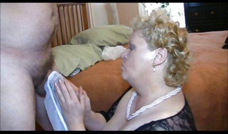 Pantat besar pelacur video bokep gemuk daun stoking ketika bercinta
