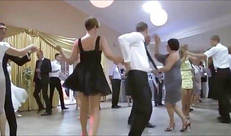 Akasha Cullen pergi ke video sex ayu azhari kota pada dick